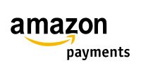 Amazon Payments